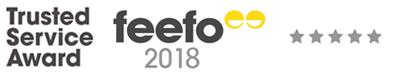feefo_trusted_service_2018